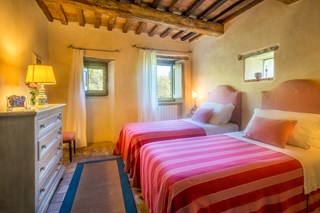 WIMCO Villas, Ada, HII ADA, Italy, Umbria, Family Friendly Villa, 7 Bedroom Villa, 7 Bathroom Villa, Pool, WiFi