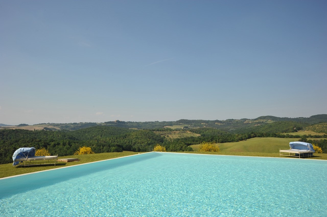 WIMCO Villas, HII CSN, Italy, Tuscany, 7 bedrooms, 7 bathrooms