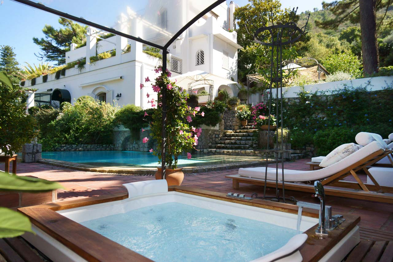 WIMCO Villas, Aurora, YPI GIU, Italy, Amalfi Coast - Capri, Family Friendly Villa, 7 Bedroom Villa, 7 Bathroom Villa, Pool, Jacuzzi, WiFi