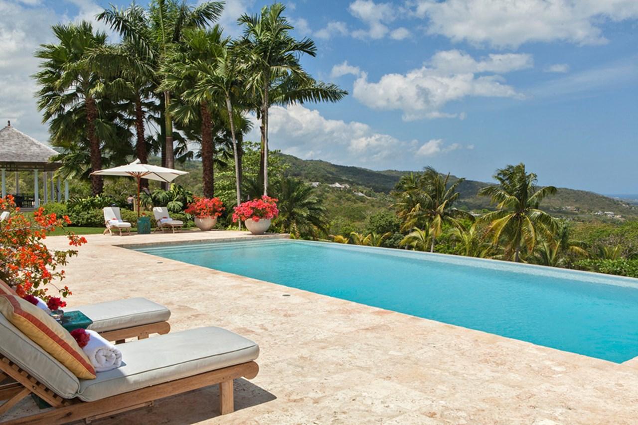 WIMCO Villas, VL POV, Jamaica, Montego Bay, 5 bedrooms, 5 bathrooms