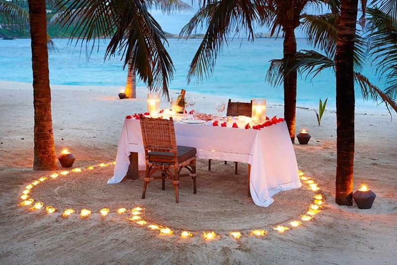 Mustique Romantic Villas from WIMCO Villas