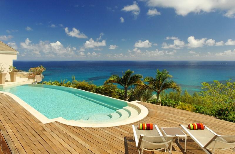 WIMCO Villas, Caribbean Villa Special, Book Now and Save