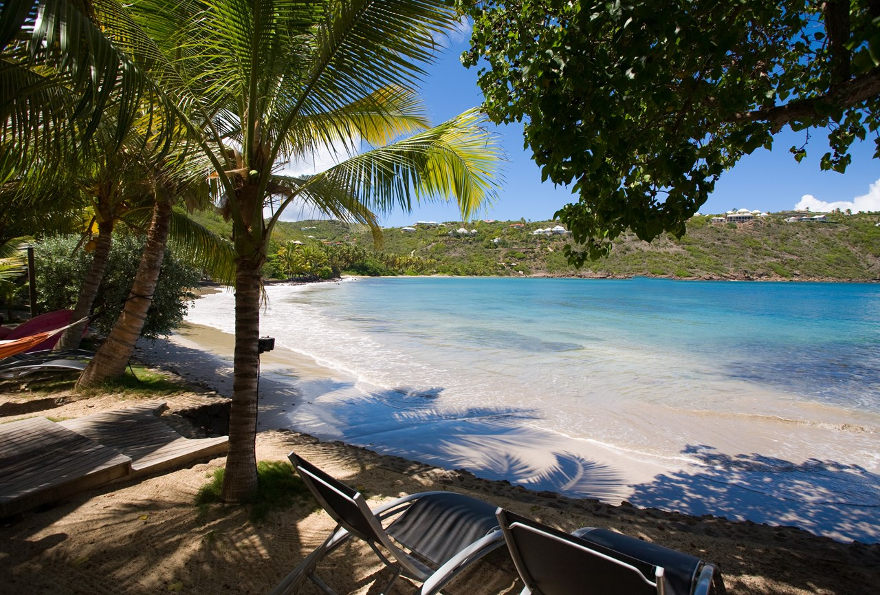 St barths 39 events and activities st barthelemy events for Marigot beach st barts