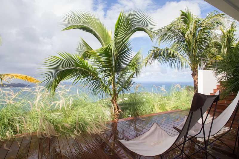 WIMCO Villas, Caribbean Villa Special, Save 20% on Booking