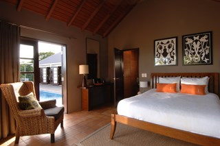 WIMCO Villas, Lumiere, WV LUM, St. Barthelemy, Flamands, 2 Bedroom Villa, 3 Bathroom Villa, Pool, WiFi