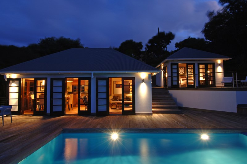 WIMCO Villas, Lumiere, WV LUM, St. Barthelemy, Flamands, 2 Bedroom Villa, 3 Bathroom Villa, Pool, Villa Pool, WiFi
