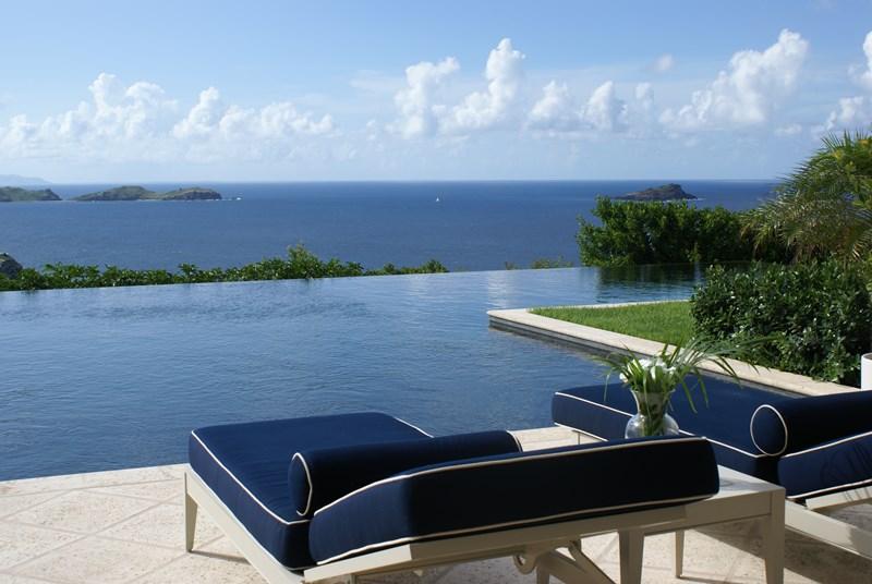 WIMCO Villas, Caribbean Villa Special, Stay 9 Pay 7