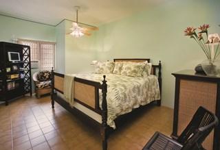 WIMCO Villas, Azula Vista, MA AZU, St. Thomas, Secret Harbor, Family Friendly Villa, 4 Bedroom Villa, 5 Bathroom Villa, Pool, WiFi