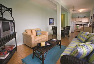 WIMCO Villas, Azula Vista, MA AZU, St. Thomas, Secret Harbor, Family Friendly Villa, 4 Bedroom Villa, 5 Bathroom Villa, Pool, Sitting Room, WiFi