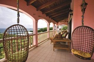 WIMCO Villas, Azula Vista, MA AZU, St. Thomas, Secret Harbor, Family Friendly Villa, 4 Bedroom Villa, 5 Bathroom Villa, Pool, Terrace, WiFi