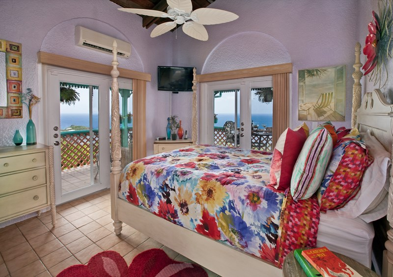 WIMCO Villas, Seabright, MA SEA, St. Thomas, Magens Bay, Family Friendly Villa, 2 Bedroom Villa, 2 Bathroom Villa, Pool, WiFi