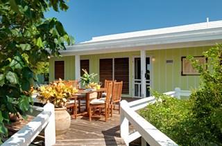 WIMCO Villas, Reef Beach House, TNC RFB, Turks & Caicos, Grace Bay/Beachside, Family Friendly Villa, 4 Bedroom Villa, 3 Bathroom Villa, Pool, Deck, WiFi