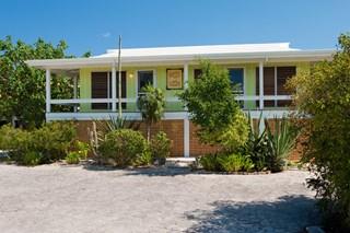 WIMCO Villas, Reef Beach House, TNC RFB, Turks & Caicos, Grace Bay/Beachside, Family Friendly Villa, 4 Bedroom Villa, 3 Bathroom Villa, Pool, Exterior, WiFi