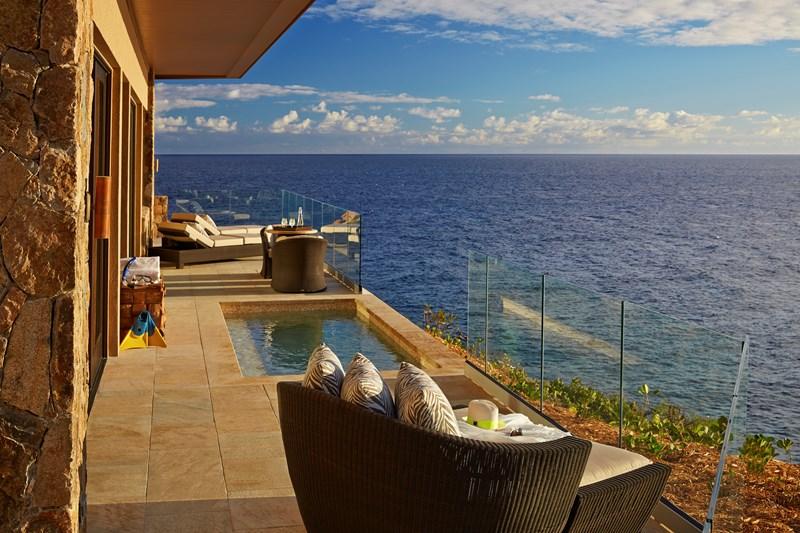 Virgin Islands Romantic Villas in St Thomas, St John, Tortola, Virgin Gorda from WIMCO Villas