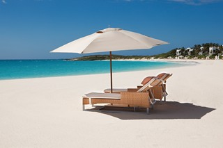 WIMCO Villas, Cap Juluca, Anguilla, Beach, Book now with WIMCO Villas