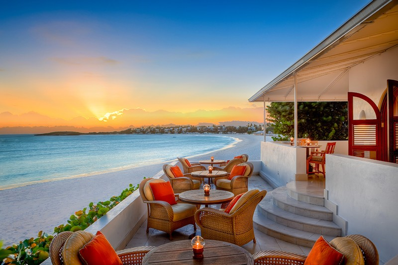 WIMCO Villas, Cap Juluca, Anguilla, Book now with WIMCO Villas