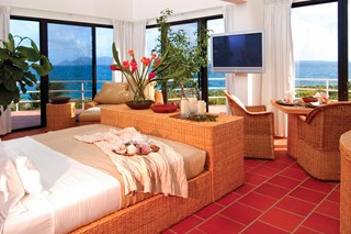 WIMCO Villas, CoveCastles, Anguilla, Book now with WIMCO Villas
