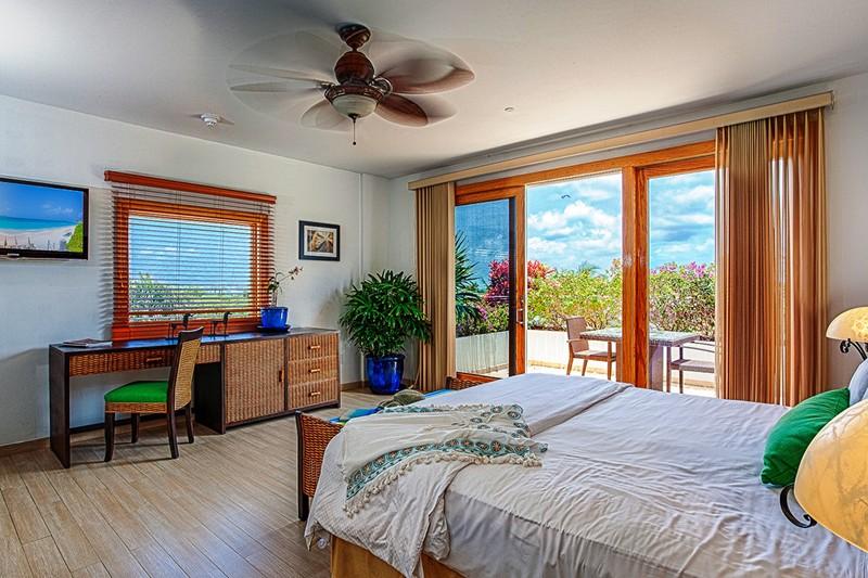 WIMCO Villas, CuisinArt Resort & Spa, Anguilla, Book now with WIMCO Villas