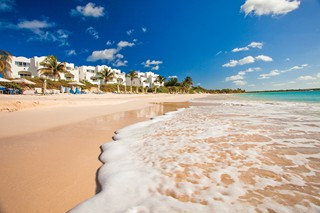 WIMCO Villas, CuisinArt Resort & Spa, Anguilla, Beach, Book now with WIMCO Villas