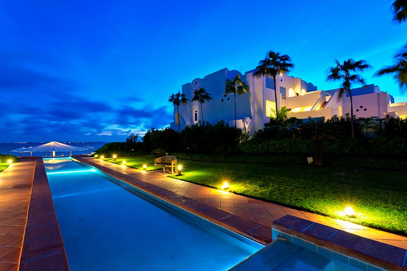WIMCO Villas, CuisinArt Resort & Spa, Anguilla, Exterior, Book now with WIMCO Villas