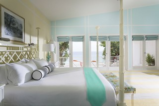 WIMCO Villas, Malliouhana Hotel & Spa An Auberge Resort, Anguilla, Book now with WIMCO Villas