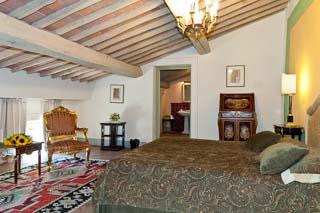 WIMCO Villas, Controni, CSL CON, Italy, Tuscany/Lucca, Family Friendly Villa, 11 Bedroom Villa, 11 Bathroom Villa, Pool, WiFi