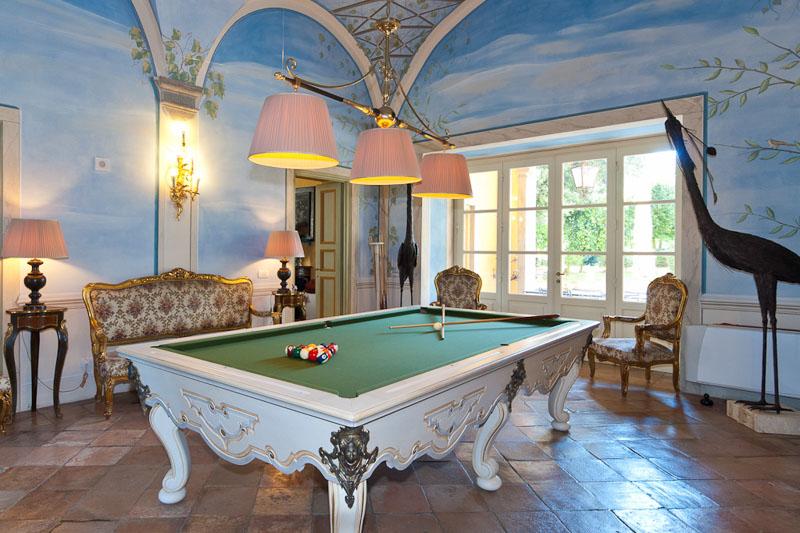WIMCO Villas, Controni, CSL CON, Italy, Tuscany/Lucca, Family Friendly Villa, 11 Bedroom Villa, 11 Bathroom Villa, Pool, Game Room, WiFi