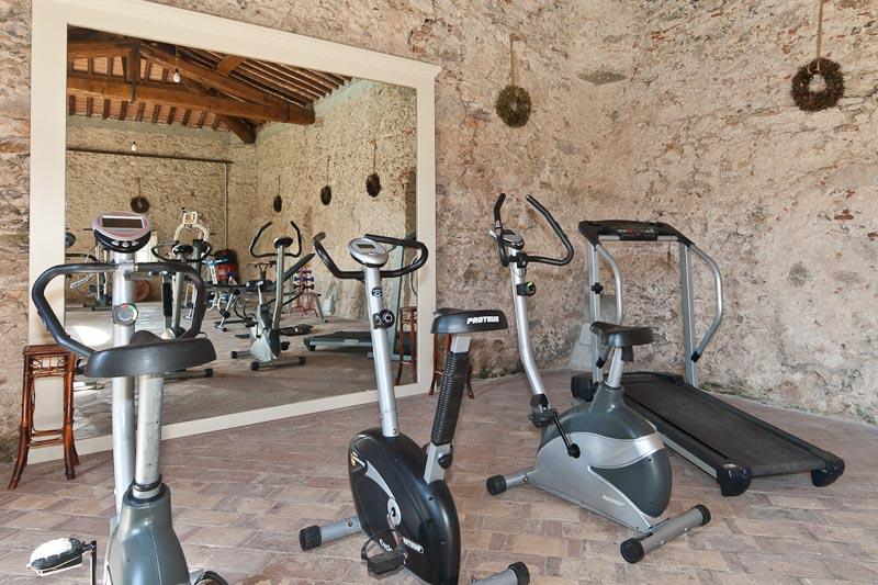 WIMCO Villas, Controni, CSL CON, Italy, Tuscany/Lucca, Family Friendly Villa, 11 Bedroom Villa, 11 Bathroom Villa, Pool, Gym, WiFi