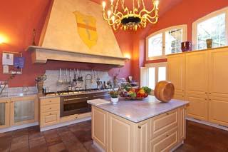 WIMCO Villas, Controni, CSL CON, Italy, Tuscany/Lucca, Family Friendly Villa, 11 Bedroom Villa, 11 Bathroom Villa, Pool, Kitchen, WiFi