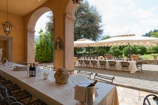 WIMCO Villas, Controni, CSL CON, Italy, Tuscany/Lucca, Family Friendly Villa, 11 Bedroom Villa, 11 Bathroom Villa, Pool, Terrace, WiFi
