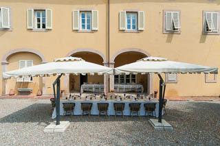 WIMCO Villas, Controni, CSL CON, Italy, Tuscany/Lucca, Family Friendly Villa, 11 Bedroom Villa, 11 Bathroom Villa, Pool, Veranda, WiFi