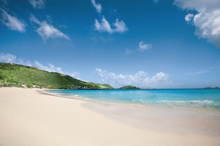 WIMCO Villas, Cheval Blanc St. Barth Isle de France, St. Barts, Beach, Book now with WIMCO Villas