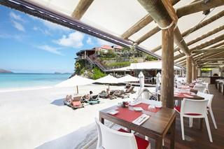 WIMCO Villas, Eden Rock Hotel, St. Barts, Book now with WIMCO Villas