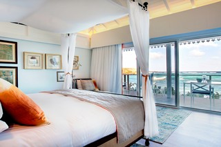 WIMCO Villas, Hotel Guanahani & Spa, St. Barts, Book now with WIMCO Villas