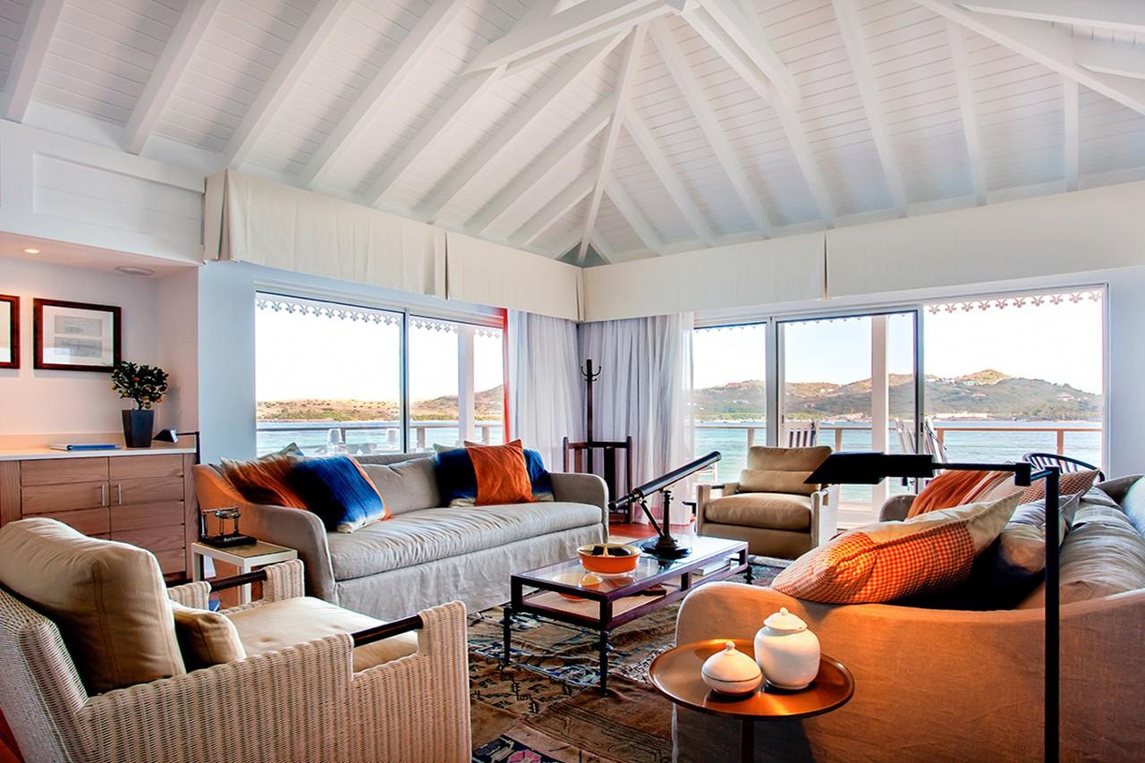 st barths hotel | hotel guanahani & spa - hotels and resortswimco