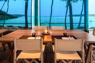 WIMCO Villas, Le Sereno, St. Barts, Book now with WIMCO Villas