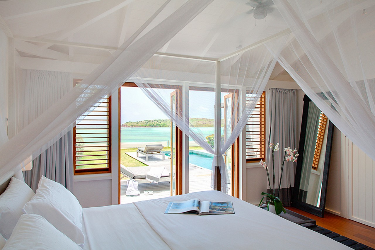 st barths hotel | le sereno - hotels and resortswimco