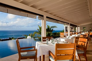 WIMCO Villas, Le Toiny, St. Barts, Book now with WIMCO Villas