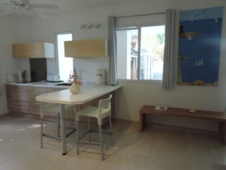 WIMCO Villas, Les Ondines Sur La Plage, St. Barts, Interior, Book now with WIMCO Villas