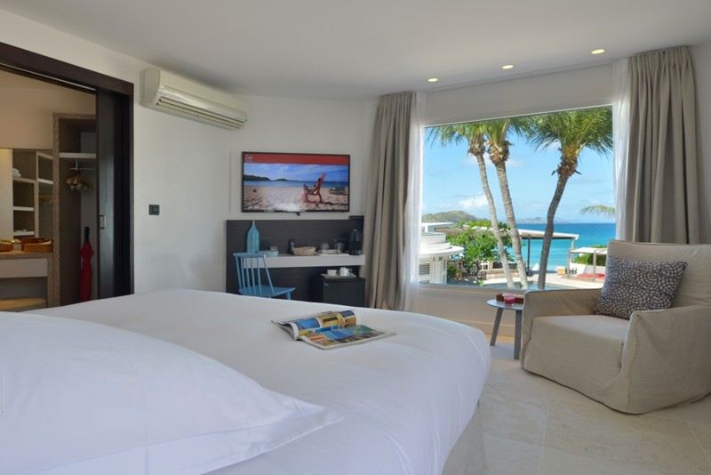 WIMCO Villas, Taiwana St Barth, St. Barts, Book now with WIMCO Villas