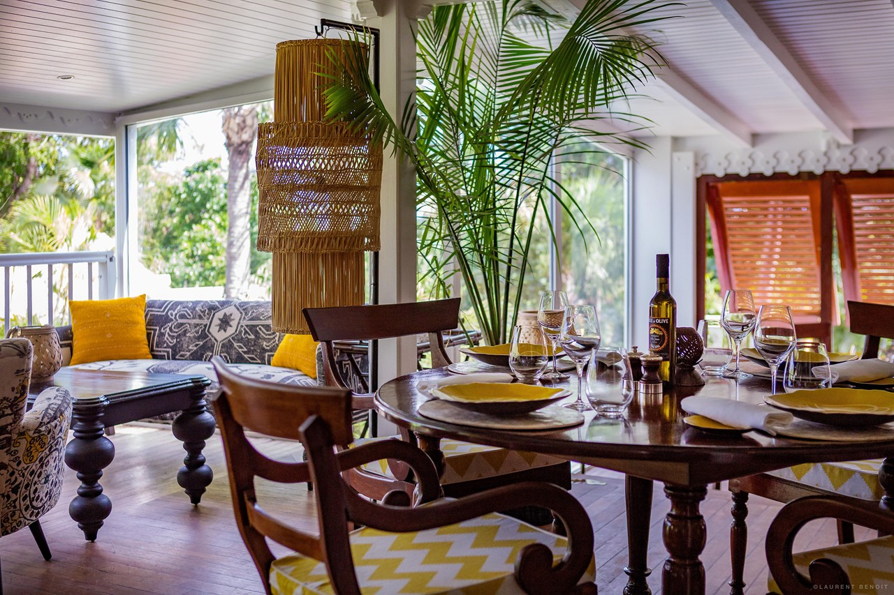 st barths hotel | villa marie - hotels and resortswimco