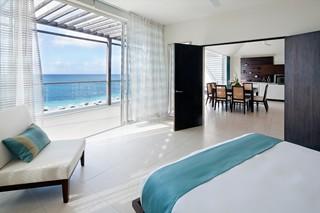WIMCO Villas, Gansevoort Turks + Caicos, a Wymara Resort, Turks & Caicos Island, Book now with WIMCO Villas
